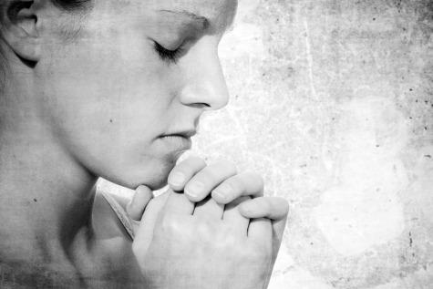 prayer-888757_1280